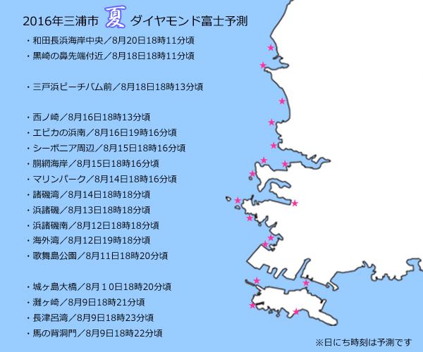 mh0192三浦市ダイヤモンド富